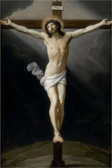 Crucifixion_Reni_big