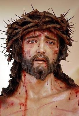 jesus-coroa-de-espinhos-santas-chagas-1