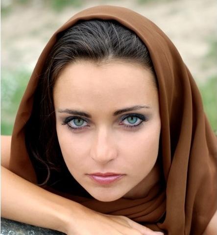 Просто красивые девушки 3 14 фото. Лучшие картинки со всего интернета.