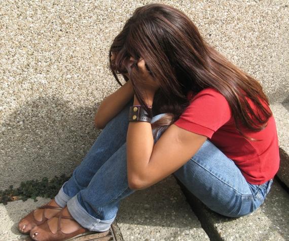 depressao-na-adolescencia-exige-atencao-57-98