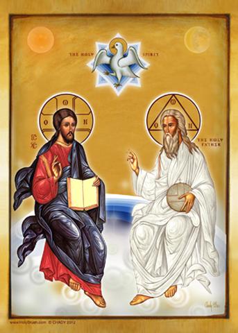 the-holy-trinity__96479.1405328703.490.588