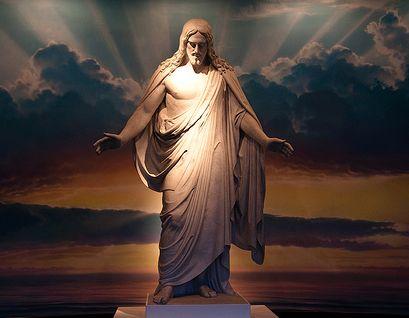 Frases Sobre A Ressurreição De Cristo Caminhos Carmelitas